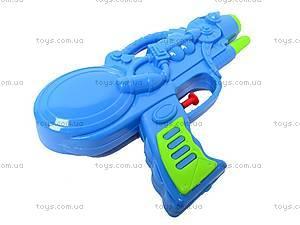 Водяной пистолет для малышей, XM930, игрушки