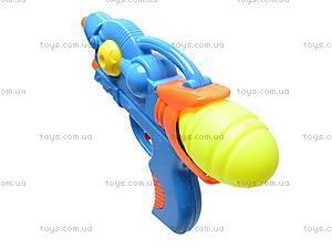 Водяной пистолет, игрушечный, XM933, цена