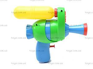 Водяной пистолет Splash, LD-104, купить