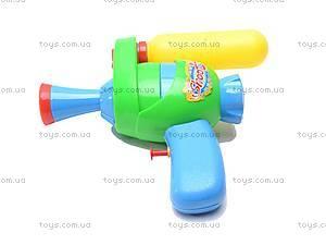 Водяной пистолет Splash, LD-104