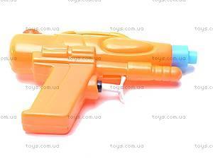 Водяной пистолет Spray Splash, 8055