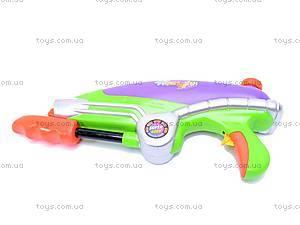 Водяной пистолет Water Blaster, 6200, фото
