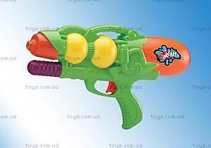 Водяной пистолет Water Gun, Y1006