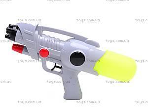 Водяной пистолетик, 6029D-2