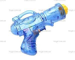 Водяной пистолетик для мальчиков, 987