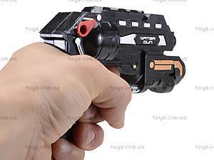 Набор водяных пистолетов, 608a-10, купить