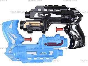 Набор водяных пистолетов, 608a-10, фото