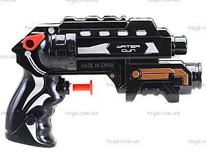 Набор водяных пистолетов, 608a-10, отзывы