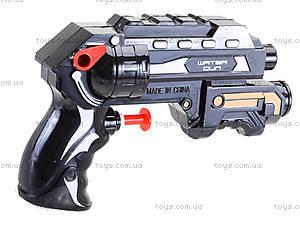 Набор водяных пистолетов, 608a-10, игрушки