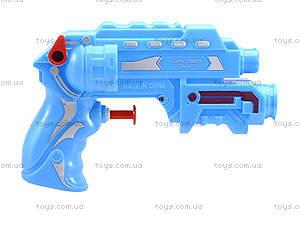 Набор водяных пистолетов, 608a-10, магазин игрушек