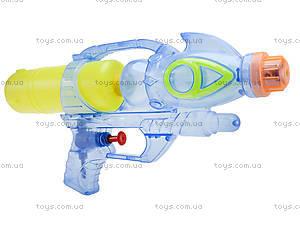Игрушечный водный пистолет «Бластер», 888, купить