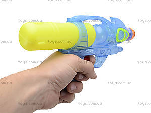 Игрушечный водный пистолет «Бластер», 888, игрушки