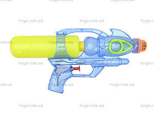 Игрушечный водный пистолет «Бластер», 888, детские игрушки