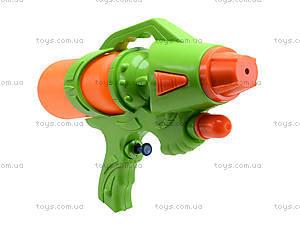 Водяной пистолет «Супербластер», G382, купить