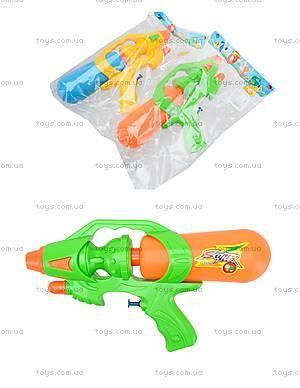 Водяной пистолет «Супербластер», G382