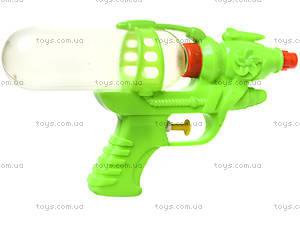 Детский водяной пистолет «Супербластер», 51B, купить