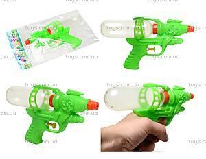 Детский водяной пистолет «Супербластер», 51B