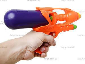 Водяной пистолет «Космобластер», 016, фото