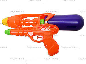 Водяной пистолет «Космобластер», 016, цена