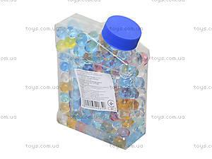 Цветные водяные пули, G110-S