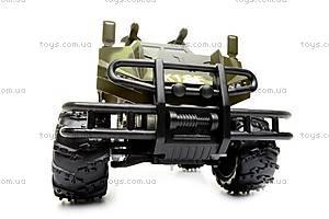 Военная машина-джип, на радиоуправлении, 8859, купить