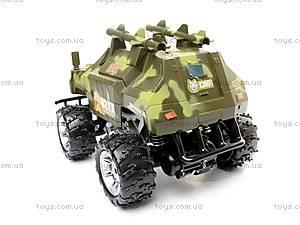 Военная машина-джип, на радиоуправлении, 8859, игрушки