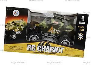 Военная машина-джип, на радиоуправлении, 8859, детские игрушки
