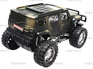 Военная машина «Хаммер», 672-1, купить