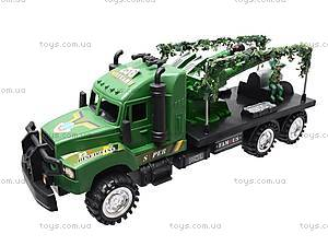 Военная машина с пушкой, 236, купить