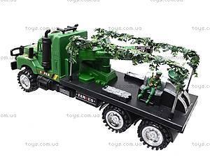 Военная машина с пушкой, 236, игрушки