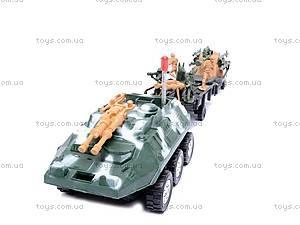 Военная техника для детей, 562, купить