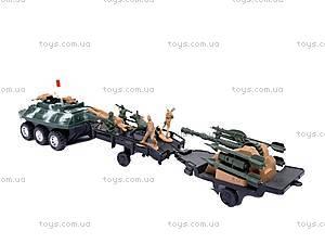 Военная техника для детей, 562, фото