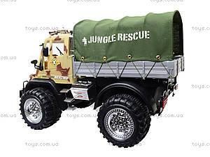 Детская инерционная игрушка «Военная техника», 6969, детские игрушки