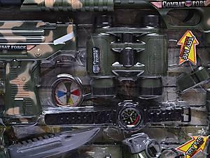 Военный игровой набор , 33470, купить