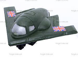 Военный набор «Битва», 3035, купить