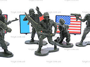 Военный набор «Битва», 3035, фото