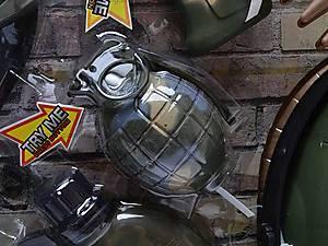Военный набор Combat force, с автоматом, 33460, цена