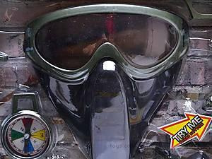 Военный набор Combat force, с автоматом, 33460, детские игрушки