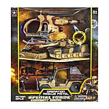 """Военный набор """"Combat Gear"""" (6641B/6641A), 6641B/6641A, тойс ком юа"""