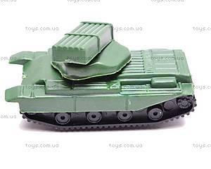 Военный набор для игры с транспортом, 177-38, цена