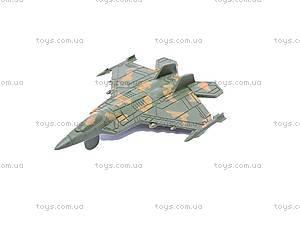 Военный набор для мальчика, 2040C, фото