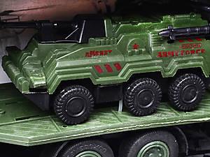 Детский военный набор с солдатами, KD008-3, купить