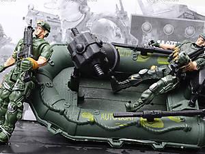 Военный набор с солдатами Army, KD009-2, цена