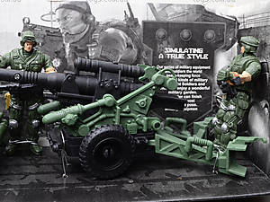 Игровой военный набор с солдатами «Армия», KD009-3, цена