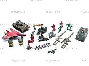Военный набор «Комбат», 3032, купить