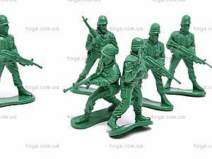 Военный набор «Лучший солдат», 3034, цена