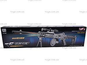 Военный набор с пулеметом, 996A, отзывы