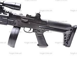 Военный набор с пулеметом, 996A, цена