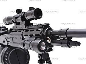 Военный набор с пулеметом, 996A, магазин игрушек