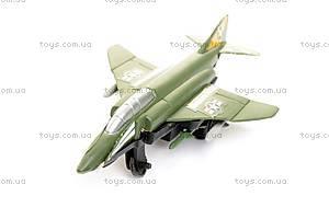 Военный набор, с самолетом и танком, 2011B1, отзывы